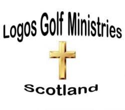 Logos golf ministries